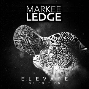 Markee Ledge 歌手頭像