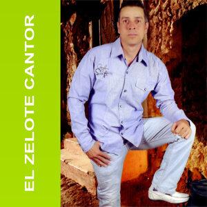 El Zelote Cantor 歌手頭像