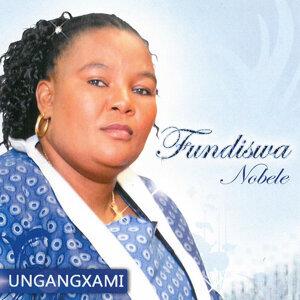 Fundiswa Nobele 歌手頭像
