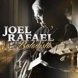 Joel Rafael 歌手頭像