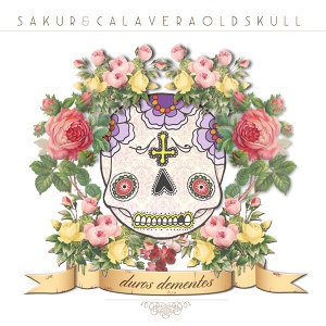 Sakur y Calavera OldSkull 歌手頭像