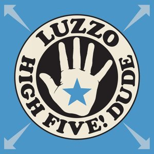 Luzzo 歌手頭像