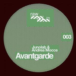 Andrea Mocce & Junolab 歌手頭像