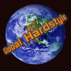 Global Hardstylers 歌手頭像