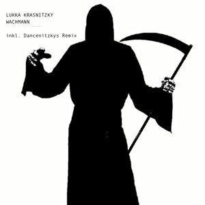 Lukka Krasnitzky 歌手頭像