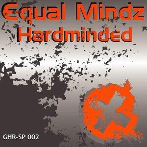 Equal Mindz 歌手頭像