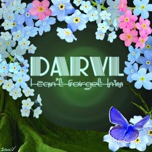Darvl 歌手頭像