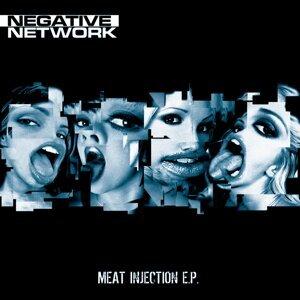 Negative Network