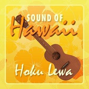 Hoku Lewa 歌手頭像