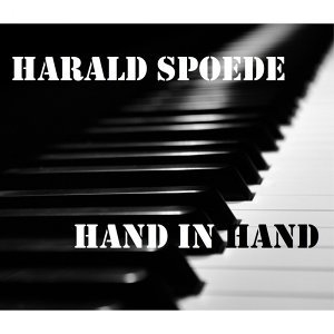 Harald Spoede 歌手頭像
