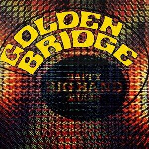 Golden Bridge Bigband 歌手頭像