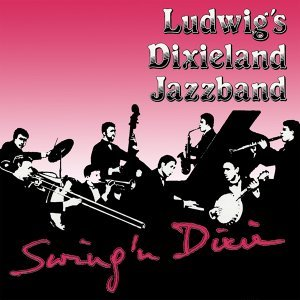 Ludwig's Dixieland Jazzband 歌手頭像