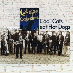 Cool Cats Orchestra 歌手頭像