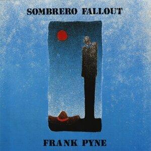 Sombrero Fallout 歌手頭像