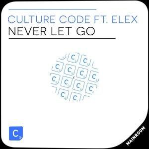 Culture Code featuring Elex 歌手頭像