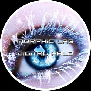 Morphic Lab 歌手頭像