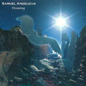 Samuel Angelicus 歌手頭像