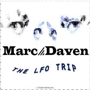 Marc Daven 歌手頭像