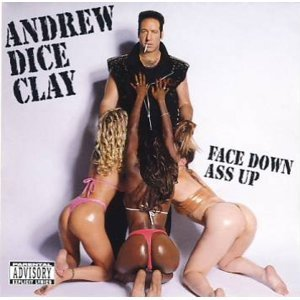 Andrew Dice Clay 歌手頭像
