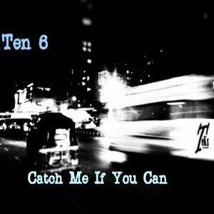 Ten6 歌手頭像