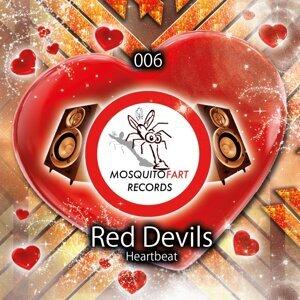 Red Devils 歌手頭像