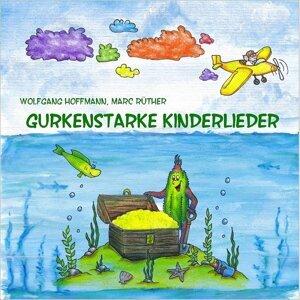 Musiktheater Gurkenstark 歌手頭像