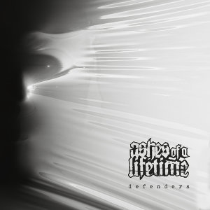 Ashes of a Lifetime 歌手頭像