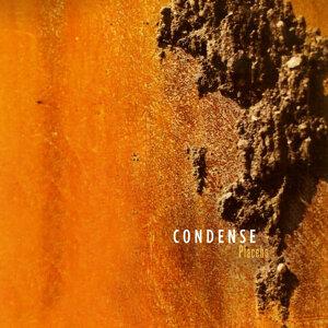 Condense