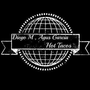 Agus Garcia, Diego M 歌手頭像