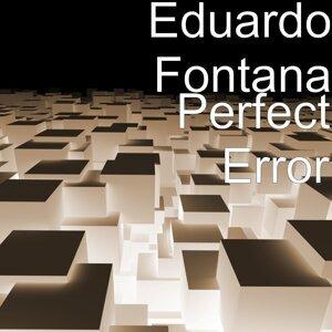 Eduardo Fontana 歌手頭像
