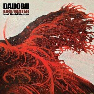 Daijobu 歌手頭像