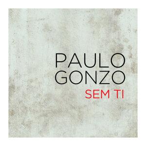 Paulo Gonzo 歌手頭像