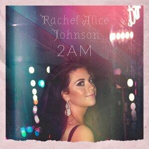 Rachel Alice Johnson 歌手頭像