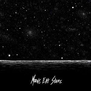 Moons Eat Stars 歌手頭像