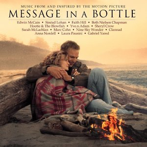 Message In A Bottle 歌手頭像