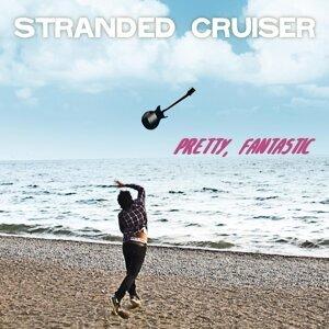 Stranded Cruiser 歌手頭像