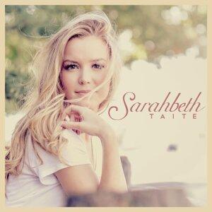 Sarahbeth Taite 歌手頭像