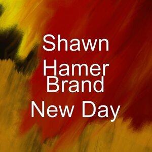 Shawn Hamer 歌手頭像