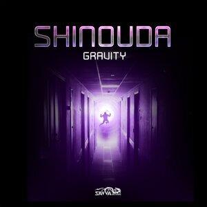 Shinouda 歌手頭像
