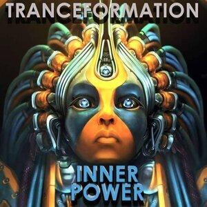 Tranceformation 歌手頭像
