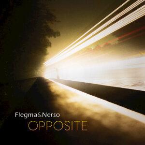 Flegma & Nerso 歌手頭像