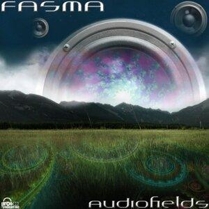 Fasma 歌手頭像