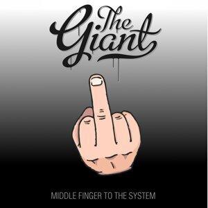 The Giant 歌手頭像