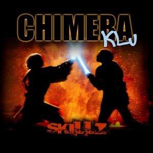 Chimera Klu 歌手頭像
