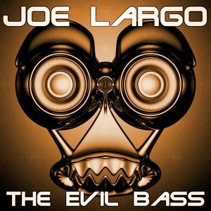Joe Largo 歌手頭像