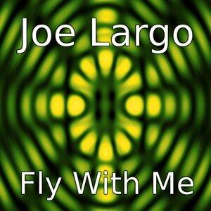 Joe Largo