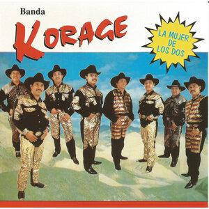 Banda Korage 歌手頭像