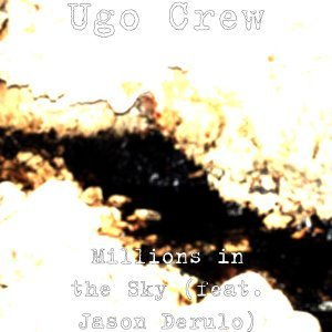Ugo Crew 歌手頭像