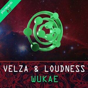 Velza & Loudness 歌手頭像