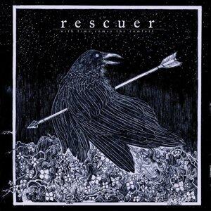 Rescuer 歌手頭像